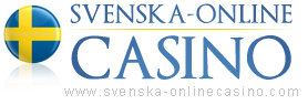 Svenska-OnlineCasino.com